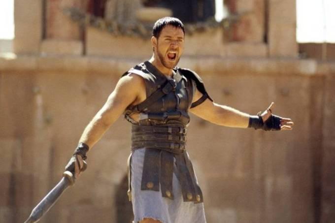 gladiador_tzpZque