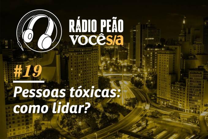 Rádio Peão_19