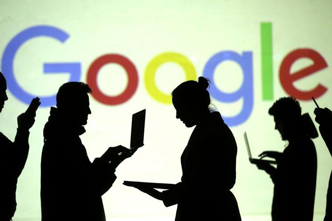 Facebook e Google construíram um domínio global em termos de marketing para consumidores de varejo