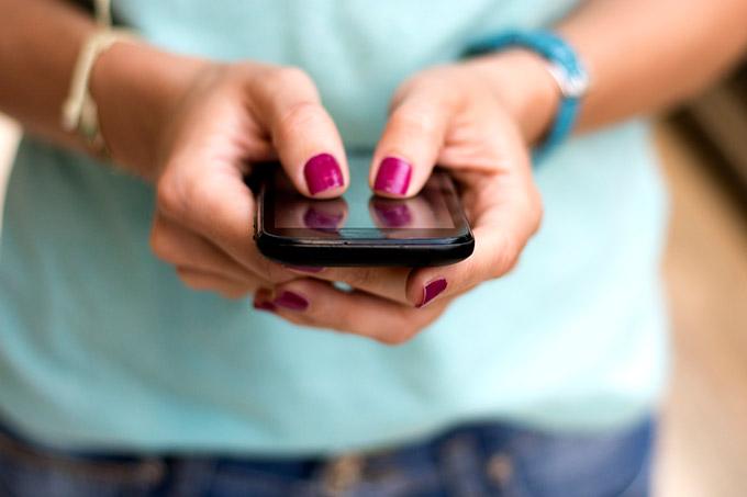 apps-menina
