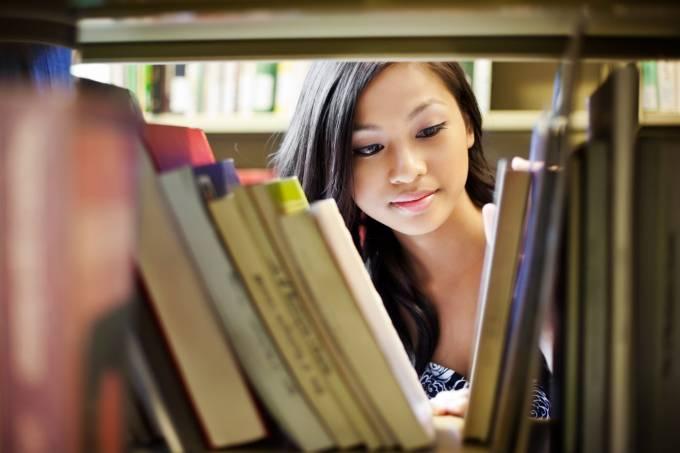 biblioteca-livros