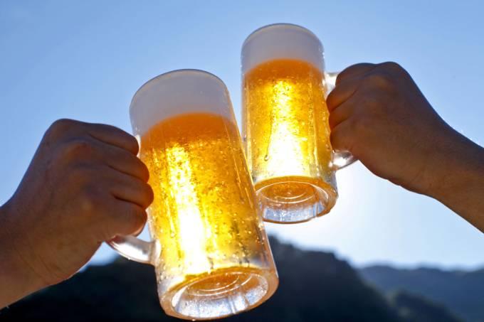 Cerveja: ranking mostra as mais valiosas do Brasil