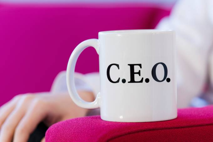 caneca-CEO