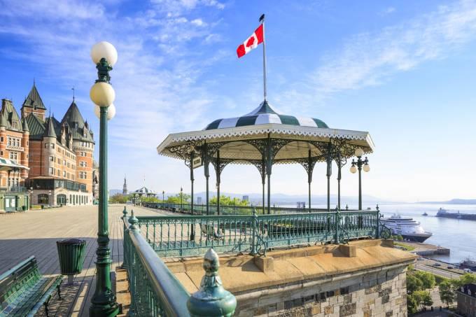Cidade-de-Quebec-4