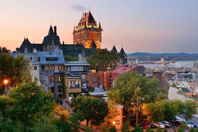 cidade-de-Quebec-5