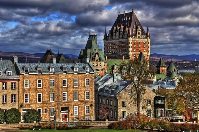 Cidade-de-Quebec-nuvens
