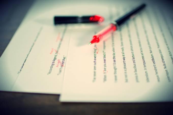documento-caneta