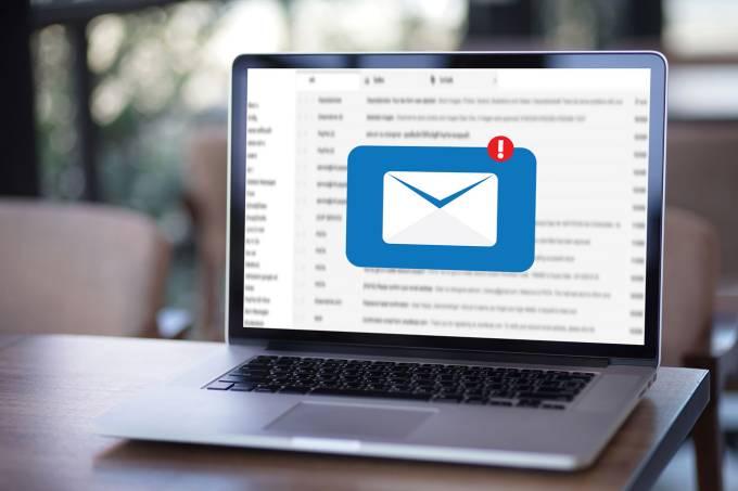 email-computador