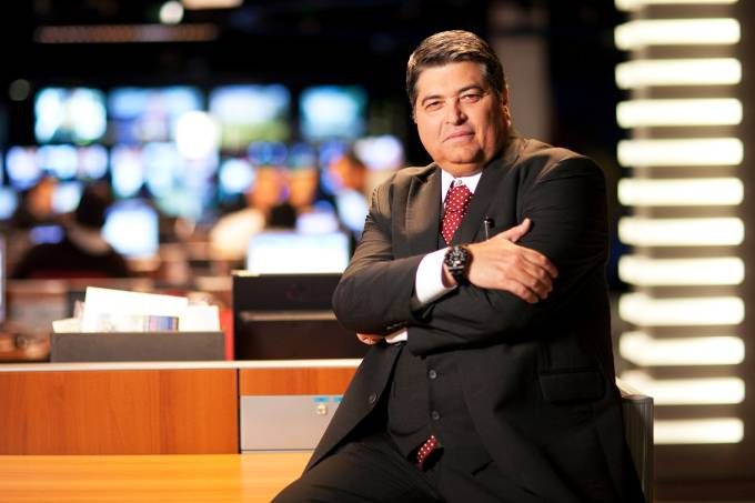 entretenimento-televisao-jose-luiz-datena-bandeirantes-20160908-01