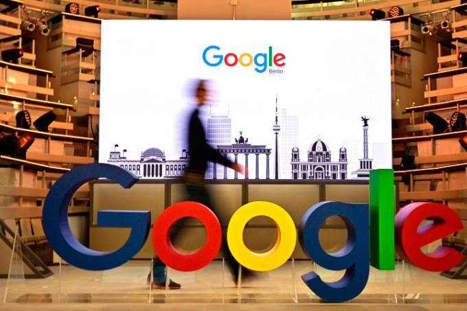 Google_afp