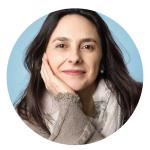 Luciana Camargo