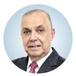 Norberto Chadad
