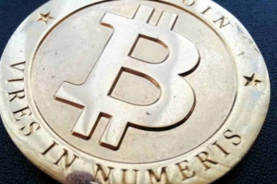 Investir em criptomoeda libra