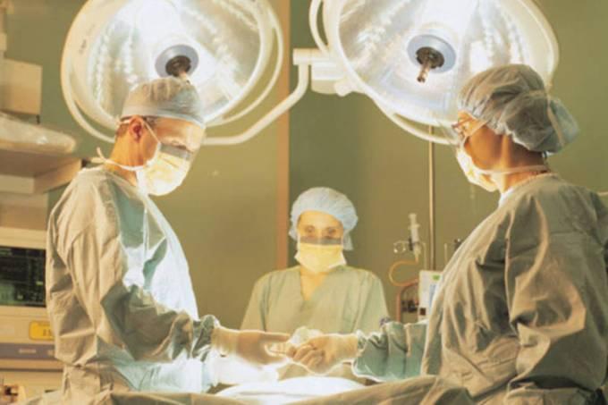 size_960_16_9_cirurgia-albert-einstein.jpg