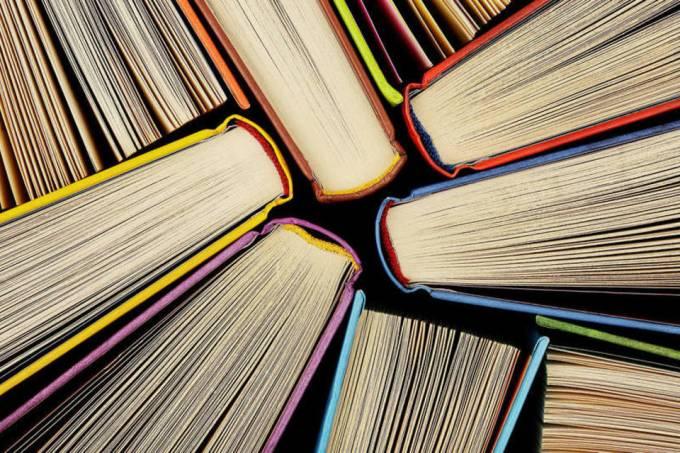 size_960_16_9_educacao-livros-escola6