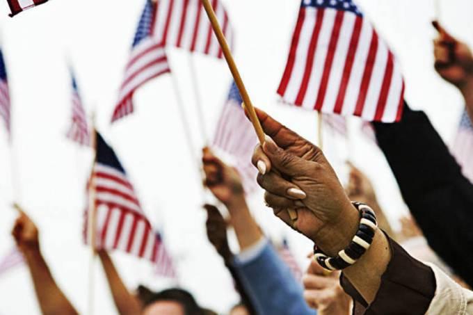 size_960_16_9_estados-unidos-bandeiras.jpg