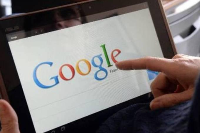 size_960_16_9_google-tablet.jpg