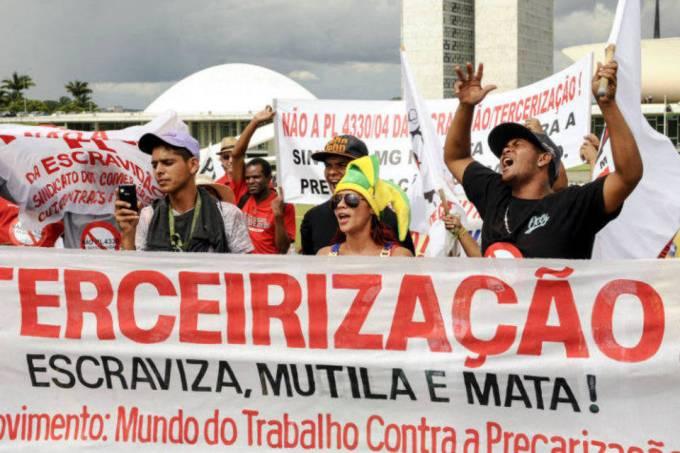 size_960_16_9_protesto-terceirizacao.jpg