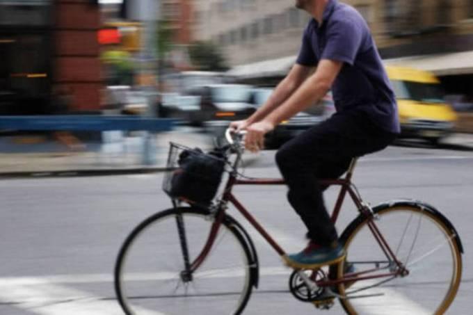 size_960_16_9_size_810_16_9_Homem_andando_de_bicicleta.jpg