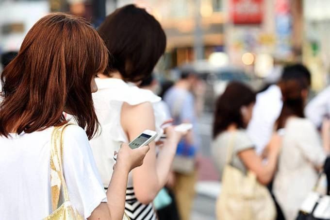 size_960_16_9_smartphones.jpg
