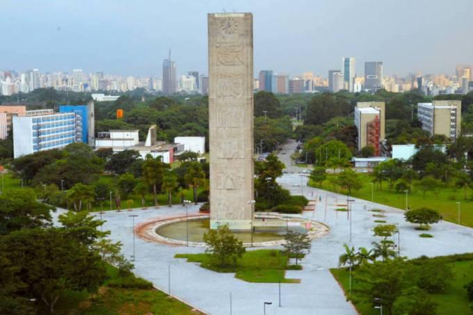 Universidade de São Paulo (USP)