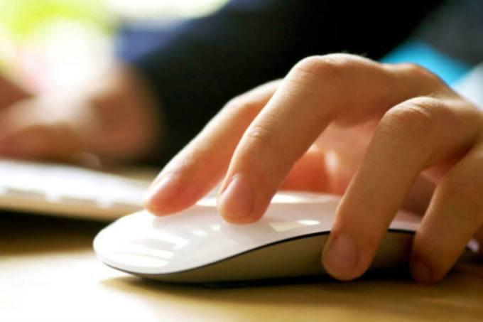 size_960_16_9_usuario-de-computador-mexe-no-mouse.jpg
