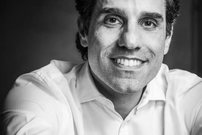 CHRISTIAN GEBARA – CEO da VivoFoto: Leandro Fonsecadata: 20/09/2019