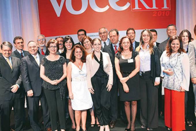 size_960_16_9_premio-vc-rh-2010-e-equipe-voce-rh.jpg