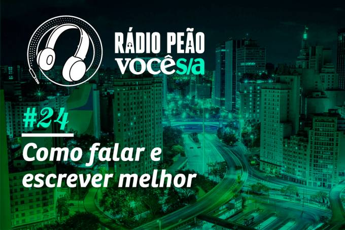 Episodio 24 Radio Peao