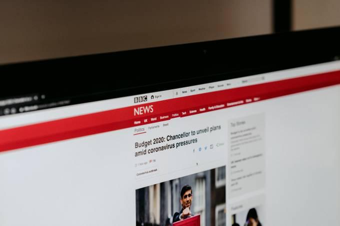 computador site da bbc