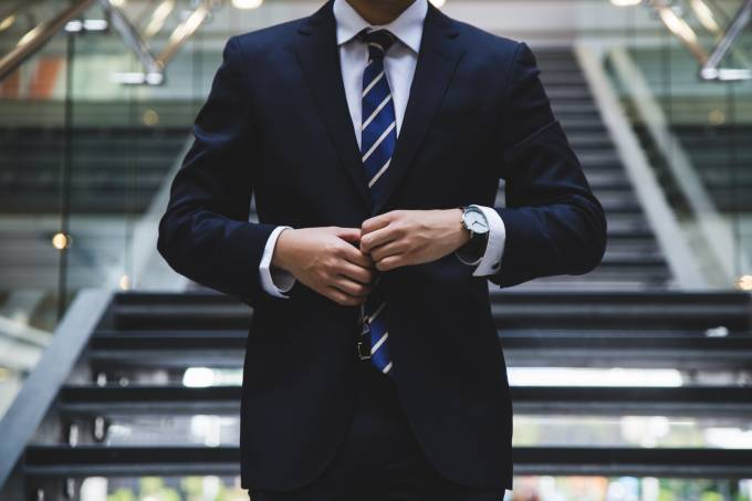executivo