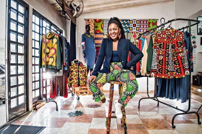 Empreendedora_mulher_negra