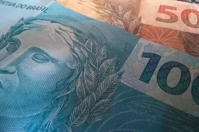money-2387280_1280