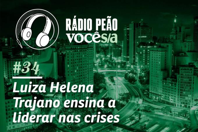 podcast_luizahelenatrajano