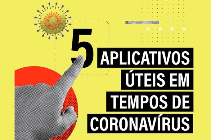 5apps-corona-site