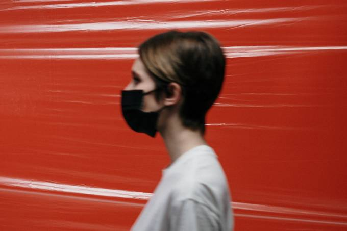 side-view-of-a-woman-with-face-mask-3952199