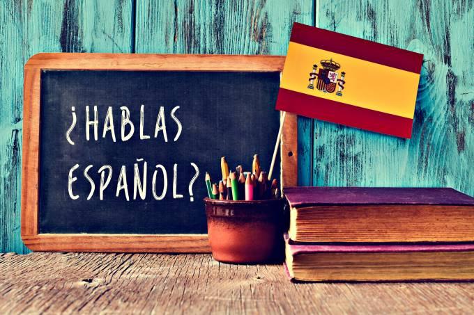 hablas-espanhol