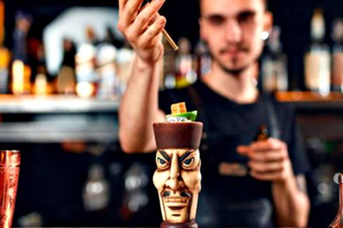 Pernod-Ricard-(4)
