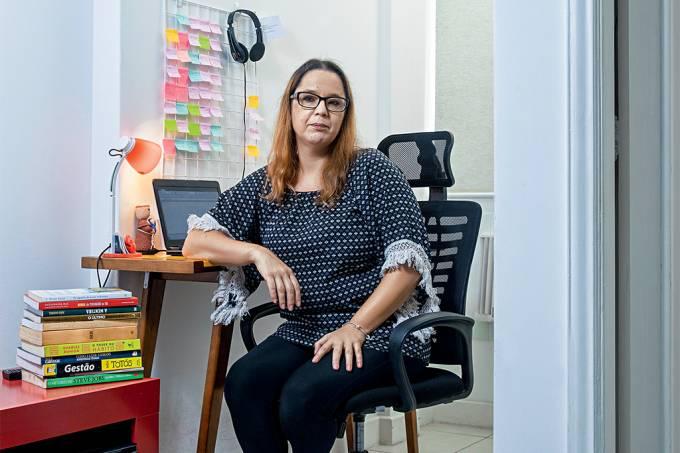 Revista Você SA / Junho 2020Ana Bela Martins dos SantosDiretora Comercial