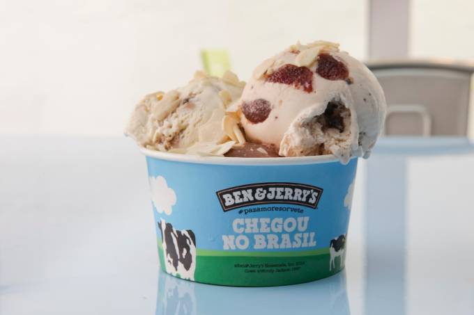 sorvete-da-marca-americana-ben–jerrys-1417458605988_1732x1155
