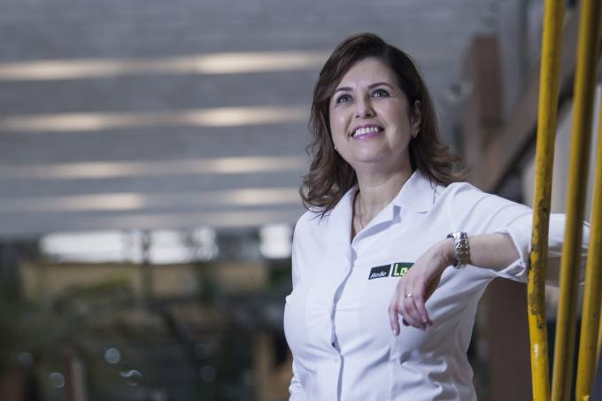 180820 Vanessa Fontoura 07