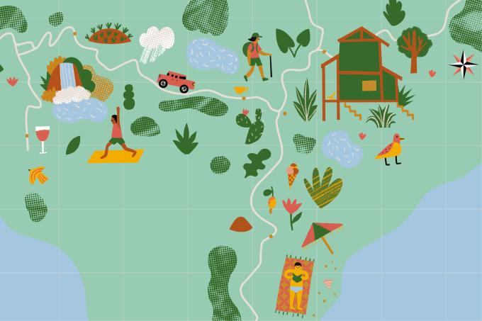 sa270-turismo-mapa 2