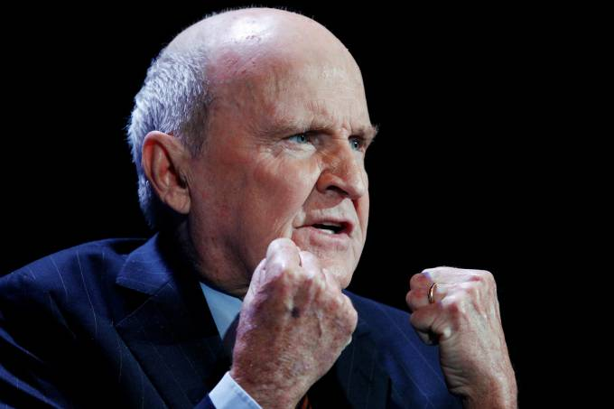Jack-Welch-reuters