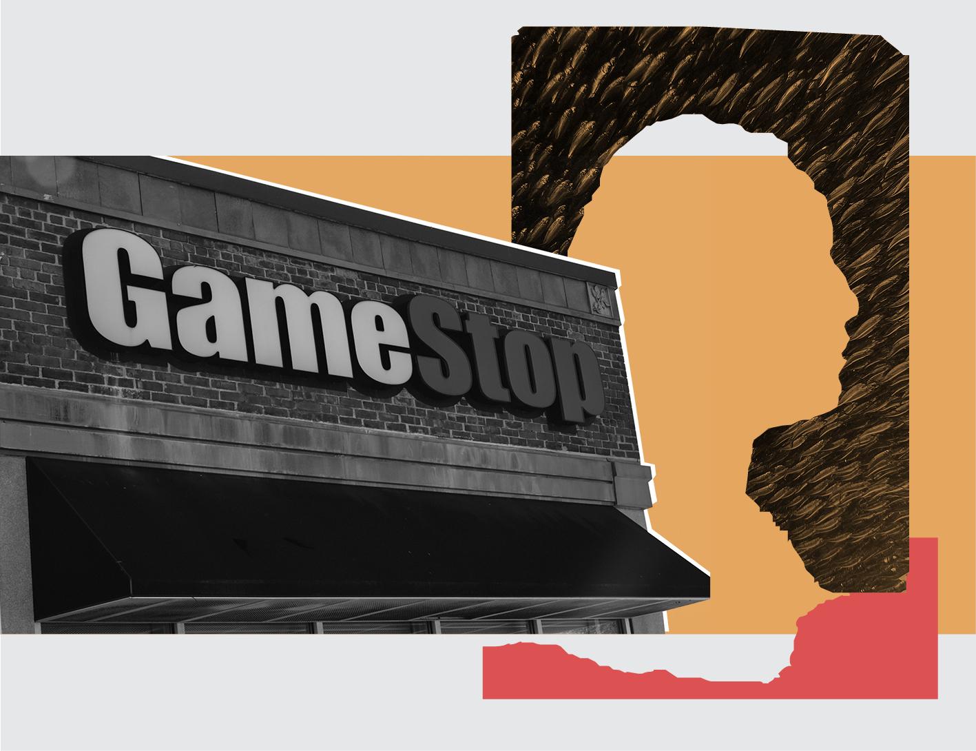 Fenomeno Gamestop Sardinhas Armam Pelo Reddit Ataque Pirata Contra Wall Street Voce S A